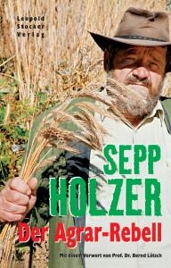 Holzer_Der_Agrar-Rebell