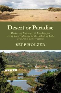 desert-or-paradise